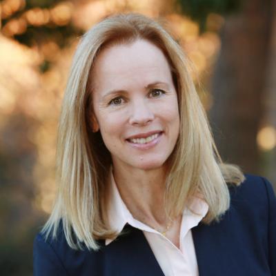 Dr Melissa Orme