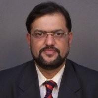 Sunil Joglekar, Head of Network Support & Customer Acquisition at Tata Power