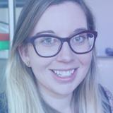 Kelsie Faulds, Inworks Program Manager, Office of Innovation Initiatives at Inworks CU Denver