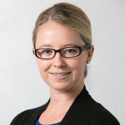 Natalia Kozyura