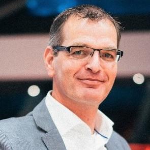 Vincent Baaij