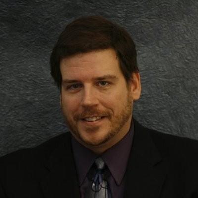 Scott P Stevens
