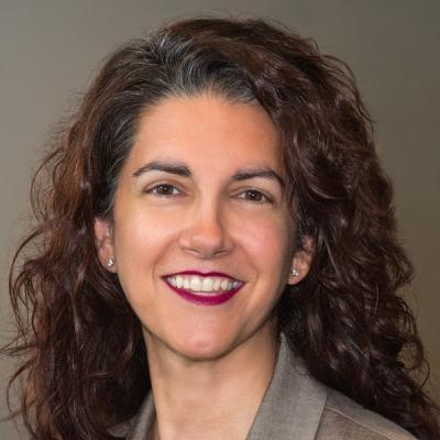 Melissa Feigelson PhD