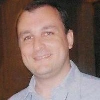 Alberto Viotto
