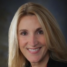 Carol Nicolau