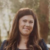 Amanda Nelson