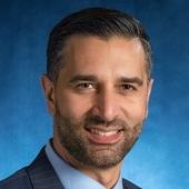 Dr. Heitham Hassoun