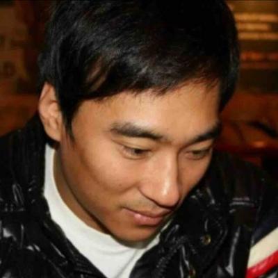 Junghwan Lee, Principle engineer BMS at SVOLT
