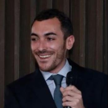 Lorenzo Peracchione