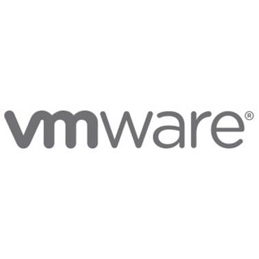 Peter Malek, Director of Process Performance & Operational Excellence at VMWare