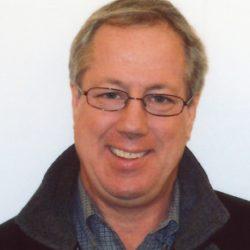 Paul Rennert