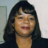 Tamara V. Hill, MA, CRA