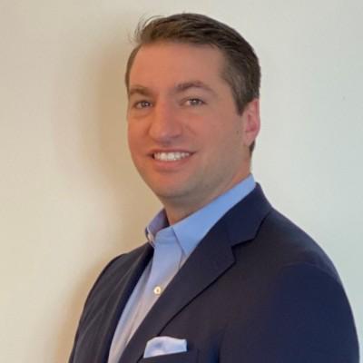 Patrick Duffner, Enterprise Sales Lead at IMTC