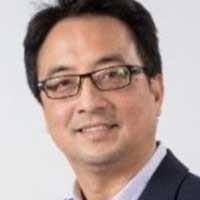 Peter Watanabe, Vice President, Digital B2B at Staples Canada