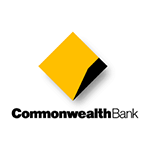 Vicki Wood, Head of Delivery at Commonwealth Bank of Australia