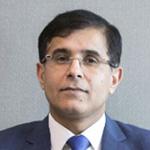 Dr. Yousef Padganeh