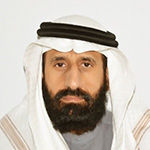 Abdullah Al-Zahrani