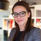 Natasha Bonugli