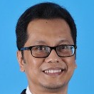 Zahari Abdul Jalil, Head of Operations at On Site Services