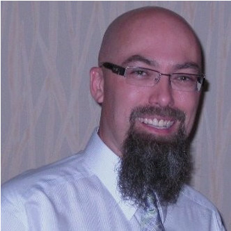 Jason Yates, MPD VP, Supply Chain Strategy at W.L. GORE