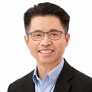 Chee Wong, Vice President, Digital Transformation at Thrivent Financial