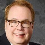 Bradly J. Sax, Corporate Director, GuestPath® at Delaware North