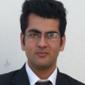 Suraj Chandwani
