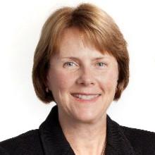 Marilyn Krichko