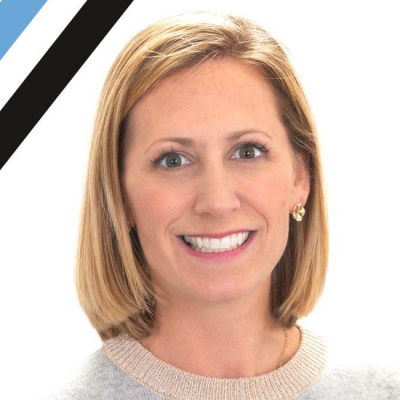 Lauren Carnell, Director of CRM and Customer Loyalty at Varsity Spirit