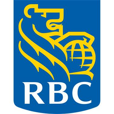 Brian Jacome, Director, Applications and Controls at RBC