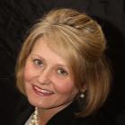 Ellen Vines
