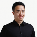 Weilun Feng 冯伟伦, Head, Customer Experience Strategy 客户体验战略负责人 at Didichuxing  滴滴出行