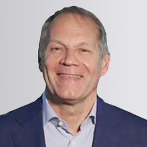 Andrew Pery
