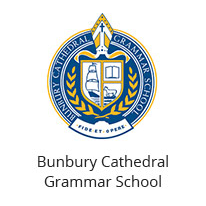 Jan Pocock, Teacher Librarian at Bunbury Cathedral Grammar School