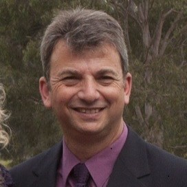 Joe Mizzi