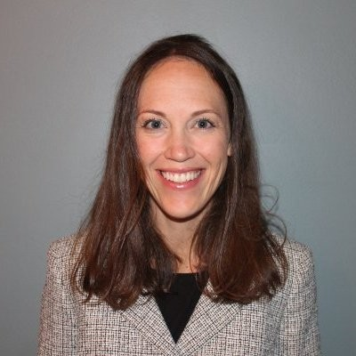 Erin Romero