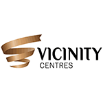 Ross O'Toole, General Manager, Innovation at Vicinity Centres