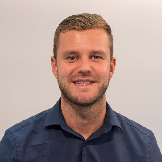 Ryan Cryer, Head Of Business Development - Middle East and Asia at Opinsta