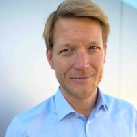 Tilman Galler, Director E-Commerce, Omni-Channel & Marketing bei at KRM AG/ECCO Retail