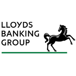 Abhijit Akerkar, Head of Applied Sciences, Business Integration at Lloyds Banking Group