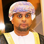 Adil Ali Al Kiyumi, Maintenance Strategy & Support Team Lead at PDO, Oman