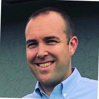 Eric Dugan