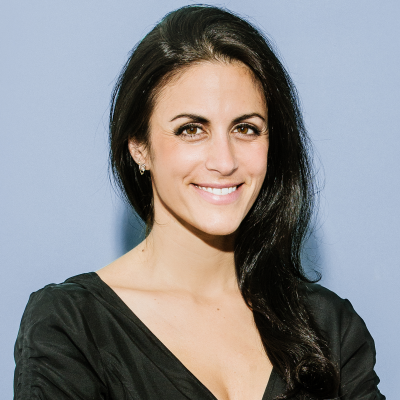Rachel Cohen, Co-Founder, Co-CEO at Snowe