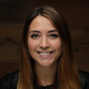 Kerrie Lopez