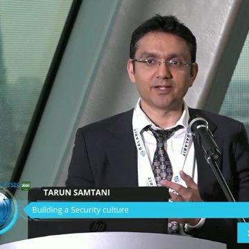 Tarun Samtani