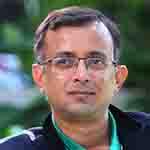 Anshul Srivastav