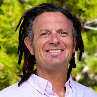 Mark Braunstein