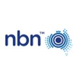 Nikki Alberts, Enterprise Change Lead at NBN