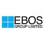 Simon Bunde, Executive General Manager, Operations & Supply Chain at EBOS Group