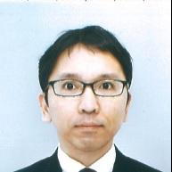Akira Nakashima